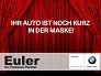 Bmw 220 Gran Tourer D Xdrive M Paket 7 Sitze Leder Navi In Frankfurt