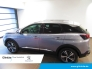 Peugeot 3008 Allure PureTech 130, Full-LED, Schiebedach
