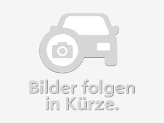 autohaus rüschkamp > home