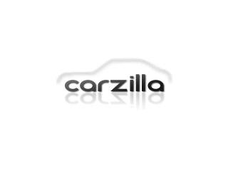 BMW 520d M Sport Park-Assistent Leder LED Navi Keyless Kurvenlicht HUD ACC Parklenkass. Rückfahrkam. - Bild 1