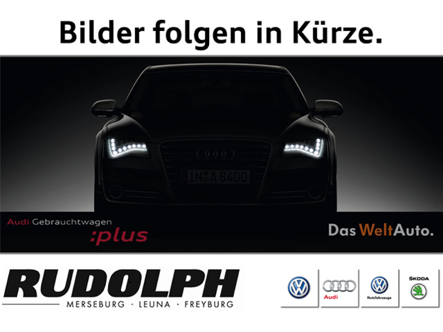 Fahrzeugbild Nr. 13