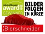 Volkswagen up! up!