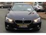 BMW 330  d Touring Automatik Navi/Klimaaut/SHZ/Tempomat