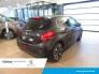 Peugeot 208 Tech Edition PureTech 82, Navi, Park Assist