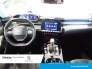 Peugeot 508 Active BlueHDi 130, Mirror Screen, Full-LED