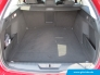 Peugeot 308 SW Allure PT130 EAT8 Navi/LED/SHZ/PDC