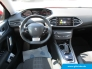 Peugeot 308 SW Allure PT130 EAT8 Navi/LED/SHZ/PDC