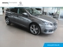 Peugeot 308 Allure 130HDI EAT8 Navi/LED/SHZ/Parkassist
