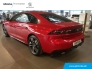 Peugeot 508 First Edition PT225 EAT8 Navi/Nightvision
