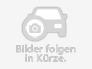 Volkswagen Golf Plus  Comfortline 1.4 TSI AHK Klima PDC