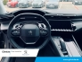 Peugeot 508 Allure BlueHDi 130 EAT8, Night Vision, Glasdach
