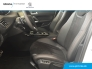 Peugeot 308 GT 1.6 PureTech 225 EAT8 DENON/ACC/SHZ/DAB