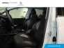 Peugeot 2008 Allure PT130 Navi/SHZ/Rückfahrkamera/PDC