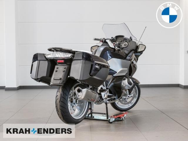 BMW R 1250 RT R 1250 RT: Bild 3