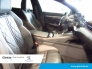 Peugeot 508 GT BlueHDi 180 EAT8, Leder, AHK, Night-Vision