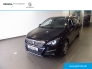 Peugeot 308 SW Allure 1.2 PureTech 130, Navi, Full-LED