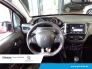 Peugeot 2008 GT-Line BlueHDi 120 EAT6, Navi, Glasdach, Kamera