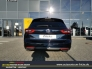Opel Insignia  ST Ult 120J Automatik Head-Up/360G-Kam/Massage-Sitz