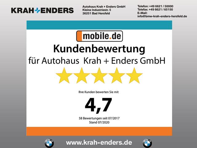 BMW K 1600 K 1600: Bild 10