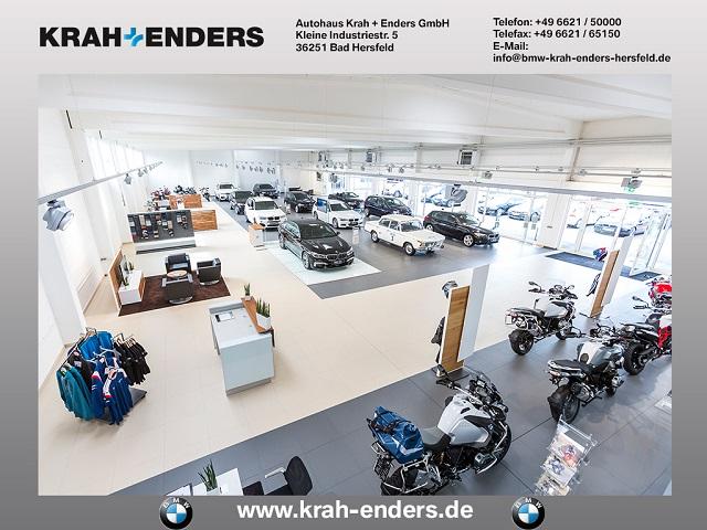 BMW K 1600 K 1600: Bild 11