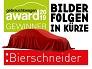 Volkswagen Multivan Multivan