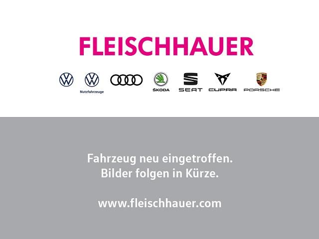 Audi Q5  sport quattro 50 TDI UPE: 81.455 €  S line Matrix LED