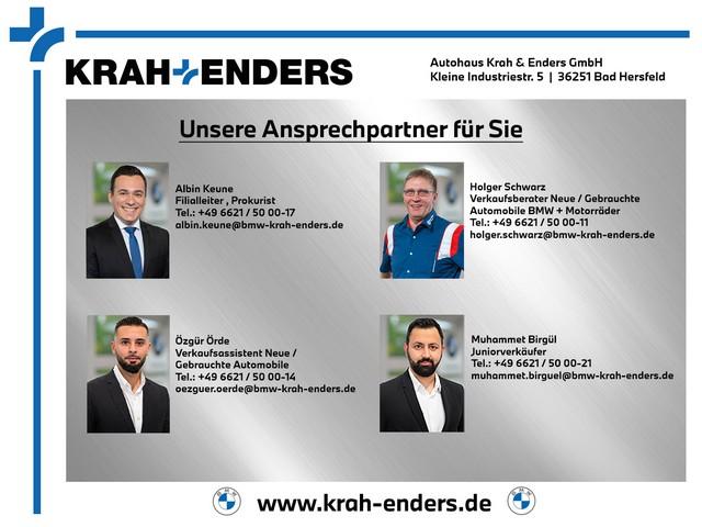 BMW R 1250 R R 1250 R: Bild 13