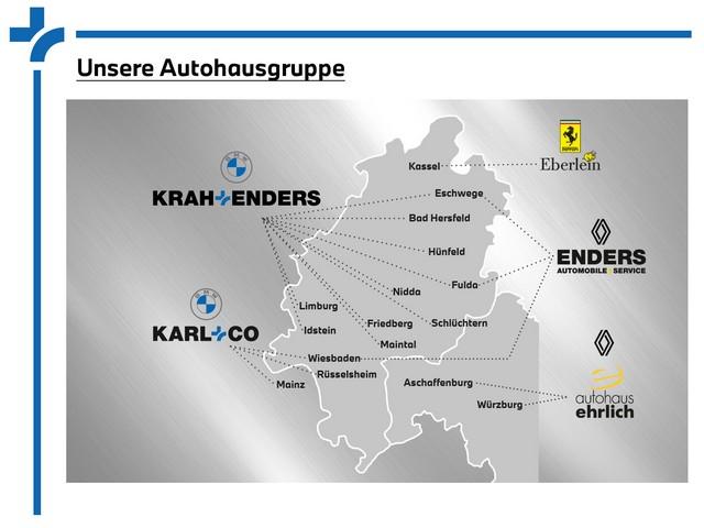 BMW R 1250 R R 1250 R: Bild 14