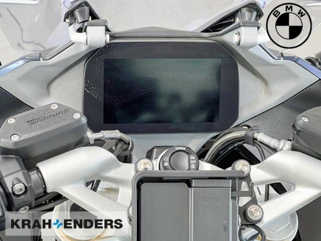 BMW R 1250 R R 1250 R: Bild 2