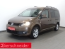 Volkswagen Caddy Caddy