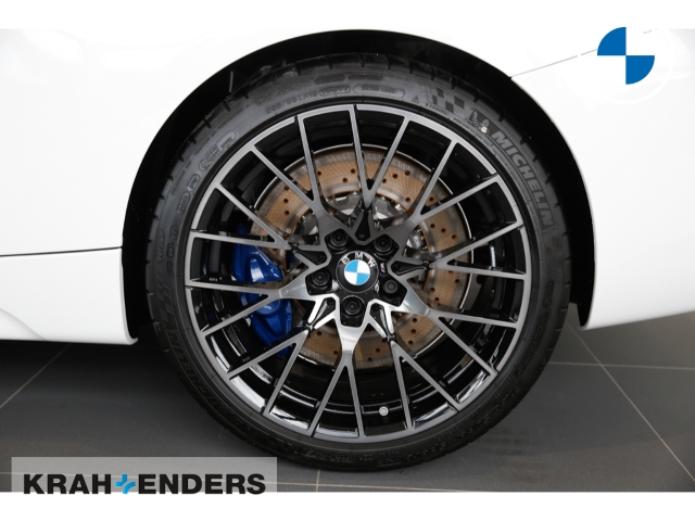 BMW M2 M2: Bild 5