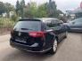 Volkswagen Passat Variant  Highline 2.0 TDI BMT Leder LED Navi Keyless Massagesitze ACC Rückfahrkam.