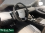 Land Rover Range Rover Evoque Range Rover Evoque