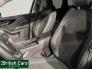 Jaguar F-Pace F-Pace