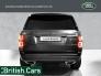 Land Rover Range Rover Range Rover