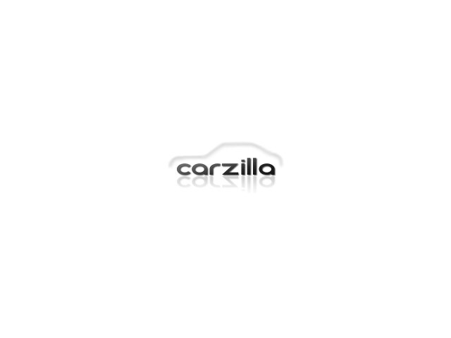BMW 320 Gran Turismo 320 Gran Turismo