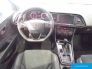 Seat Leon ST Cupra 300 4Drive 2.0 TSI  DSG Panoramadach