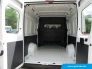 Peugeot Boxer Twincab 435 L4H2 HDi160 PDC/DAB/AllwReifen