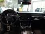 Audi A6 allroad  quattro 50 TDI ACC Rückfahrkamera El. Panoramadach Allrad Fernlichtass.