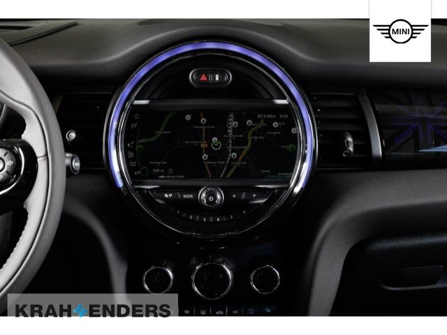 MINI Cooper S Cooper S: Bild 8