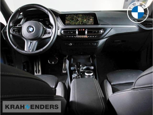BMW M135 M135: Bild 5