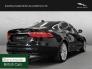 Jaguar XF XF