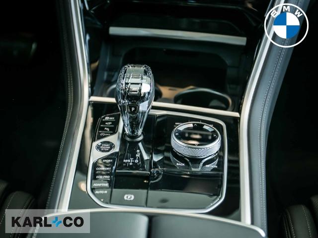 BMW 840 840: Bild 10