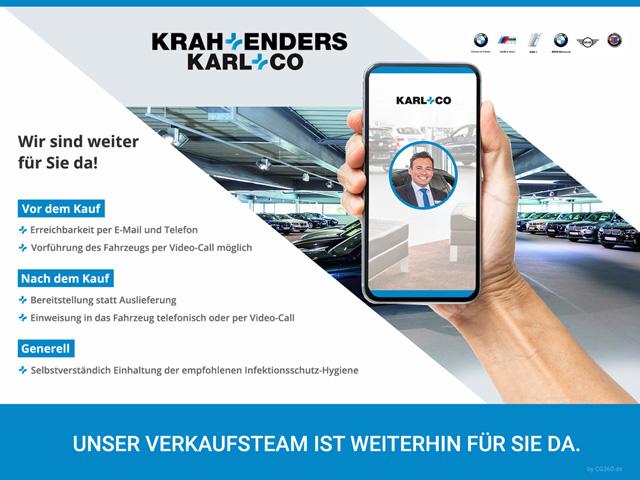 BMW 840 840: Bild 2