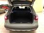 Audi A4 allroad  quattro 40 TDI Matrix LED Navi Parklenkass. Rückfahrkam. El. Panoramadach