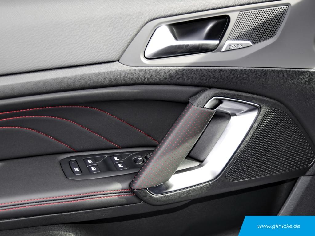 Peugeot 308 SW Allure 1.5 BlueHDi 130 GT-Line Full-LED LED Navi Keyless Massagesitze Parklenkass.