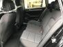 Volkswagen Passat Variant  Business 2.0 TDI BMT LED Keyless Kurvenlicht ACC PDCv+h LED-hinten