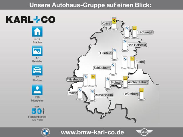 BMW 745 745: Bild 15
