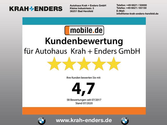 BMW X6 X6: Bild 16