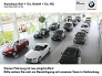 Bmw X1 Sdrive20ia Sport Line Navi Led Pdc Shz Temp In Mainz